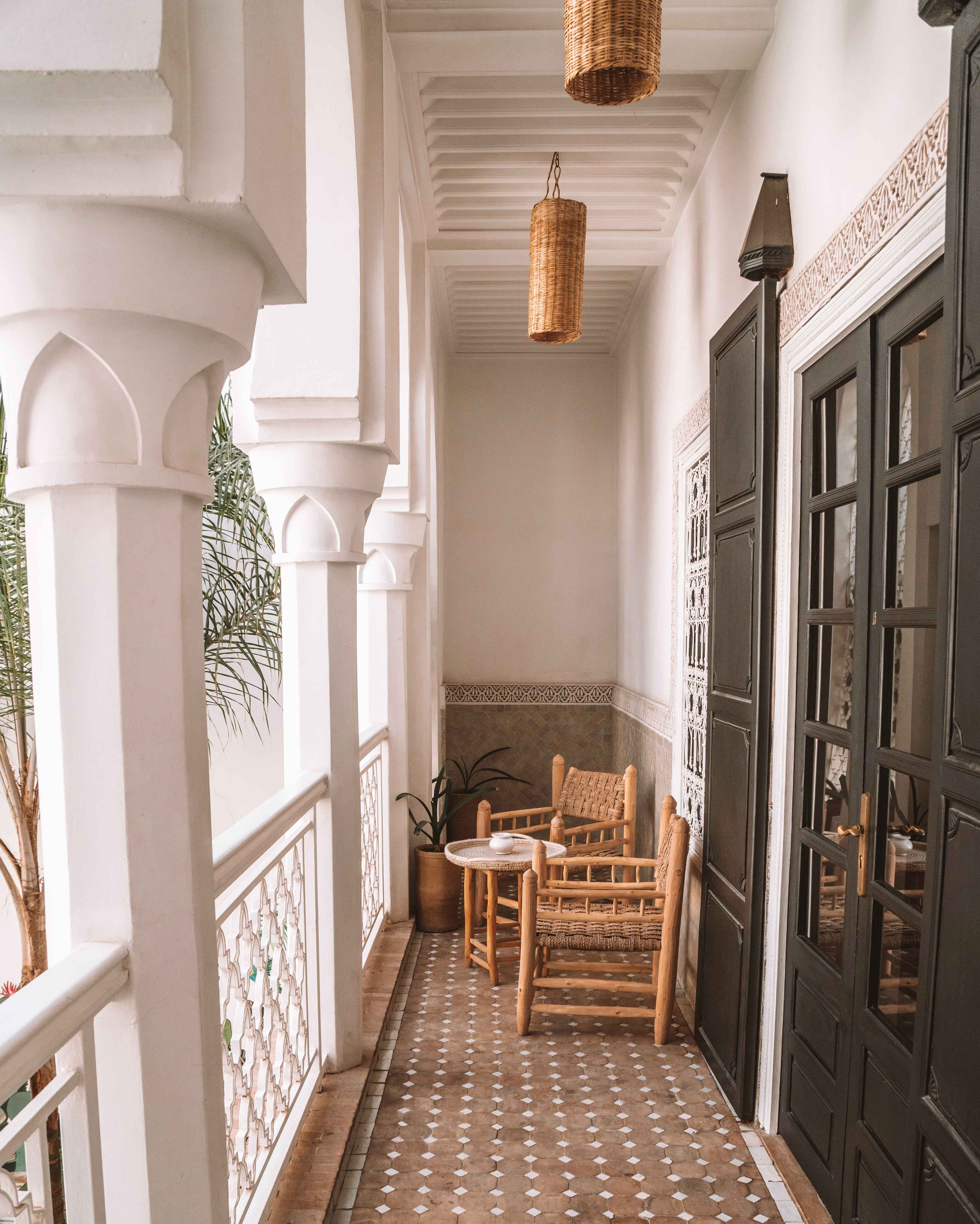 beautiful-riads-Marrakesh